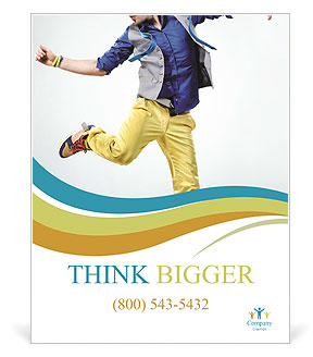 0000062550 Poster Template