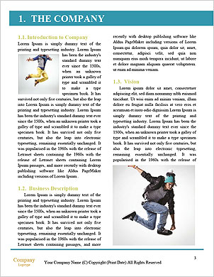 0000062550 Word Template - Page 3
