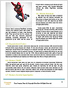 0000062550 Word Template - Page 4