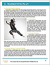 0000062550 Word Template - Page 8