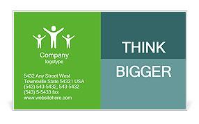 0000062551 Business Card Templates