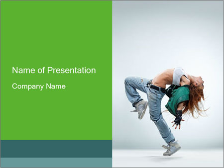 0000062551 PowerPoint Template