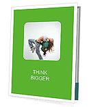 0000062551 Presentation Folder