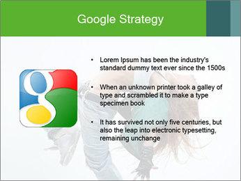 0000062551 PowerPoint Template - Slide 10
