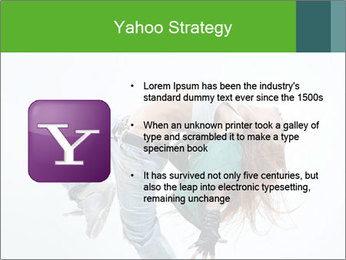 0000062551 PowerPoint Template - Slide 11