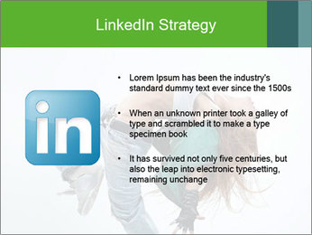 0000062551 PowerPoint Template - Slide 12