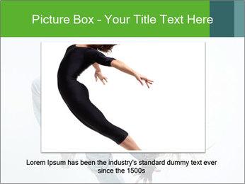 0000062551 PowerPoint Template - Slide 15