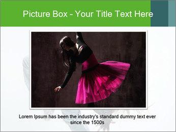 0000062551 PowerPoint Template - Slide 16