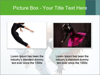 0000062551 PowerPoint Template - Slide 18