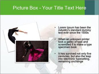 0000062551 PowerPoint Template - Slide 20