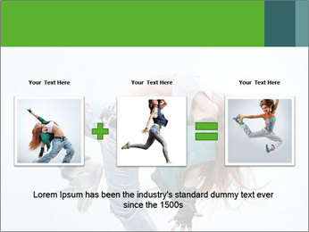 0000062551 PowerPoint Template - Slide 22