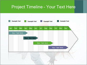 0000062551 PowerPoint Template - Slide 25