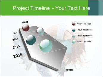 0000062551 PowerPoint Template - Slide 26