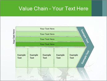 0000062551 PowerPoint Template - Slide 27