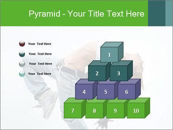 0000062551 PowerPoint Template - Slide 31
