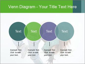 0000062551 PowerPoint Template - Slide 32