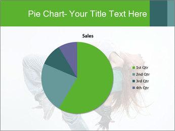 0000062551 PowerPoint Template - Slide 36
