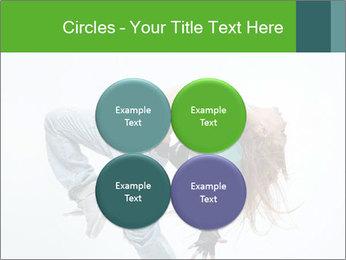 0000062551 PowerPoint Template - Slide 38