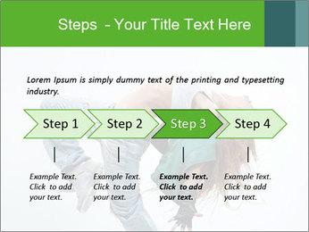 0000062551 PowerPoint Template - Slide 4