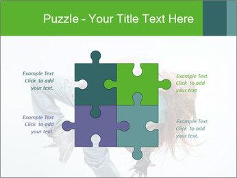 0000062551 PowerPoint Template - Slide 43