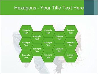 0000062551 PowerPoint Template - Slide 44
