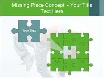0000062551 PowerPoint Template - Slide 45