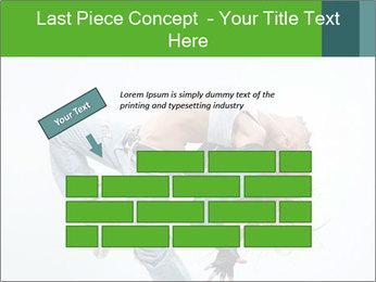 0000062551 PowerPoint Template - Slide 46