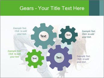 0000062551 PowerPoint Template - Slide 47