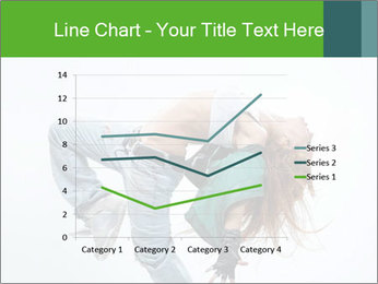 0000062551 PowerPoint Template - Slide 54