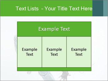 0000062551 PowerPoint Template - Slide 59