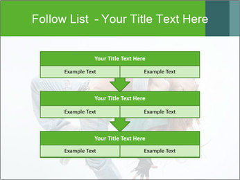 0000062551 PowerPoint Template - Slide 60