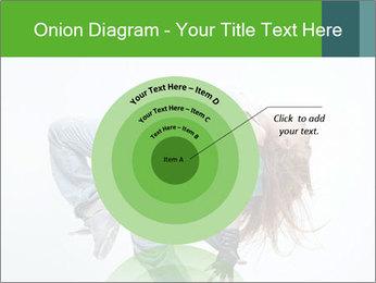 0000062551 PowerPoint Template - Slide 61