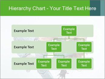 0000062551 PowerPoint Template - Slide 67