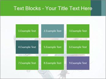 0000062551 PowerPoint Template - Slide 68