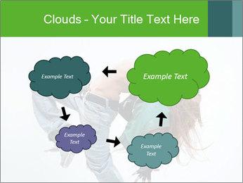 0000062551 PowerPoint Template - Slide 72