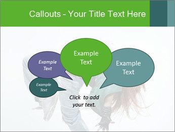 0000062551 PowerPoint Template - Slide 73