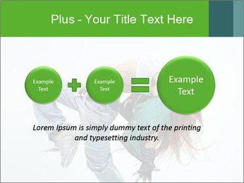 0000062551 PowerPoint Template - Slide 75