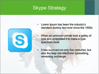 0000062551 PowerPoint Template - Slide 8