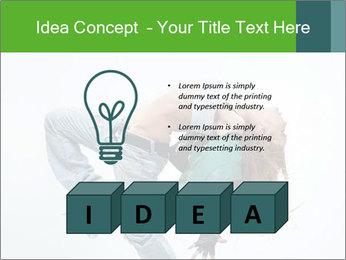 0000062551 PowerPoint Template - Slide 80