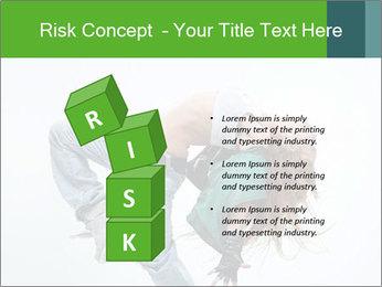 0000062551 PowerPoint Template - Slide 81