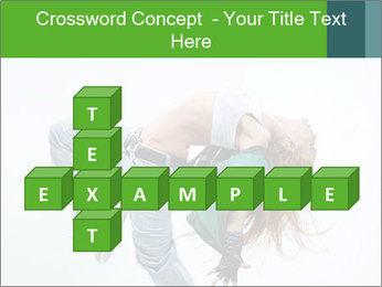 0000062551 PowerPoint Template - Slide 82