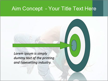 0000062551 PowerPoint Template - Slide 83
