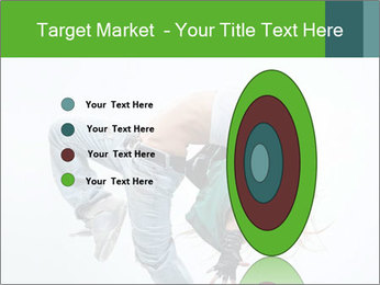 0000062551 PowerPoint Template - Slide 84