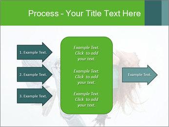 0000062551 PowerPoint Template - Slide 85