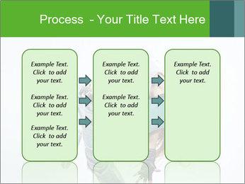 0000062551 PowerPoint Template - Slide 86