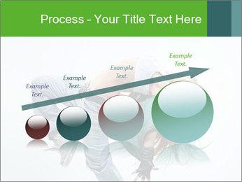 0000062551 PowerPoint Template - Slide 87