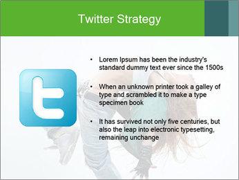 0000062551 PowerPoint Template - Slide 9