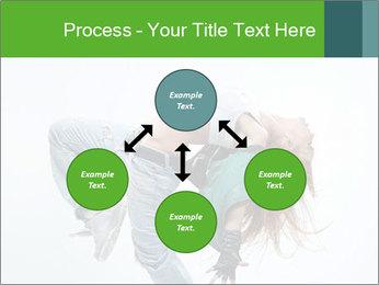 0000062551 PowerPoint Template - Slide 91