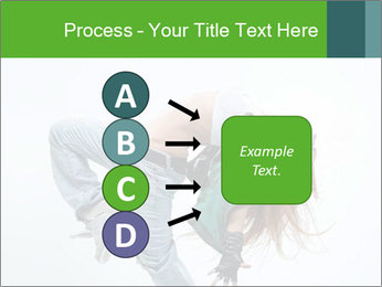 0000062551 PowerPoint Template - Slide 94