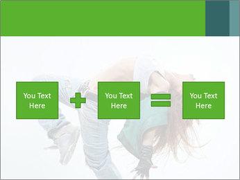 0000062551 PowerPoint Template - Slide 95